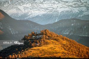 پاییز و زمستان